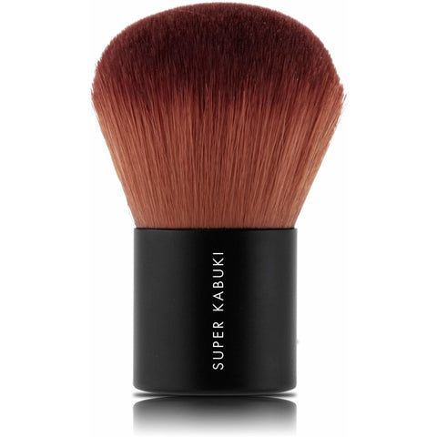 Lily Lolo Super Kabuki Brush - Lily Lolo Schweiz - Christmas Gifts - Cadeaux Noel - The best Swiss online department store!