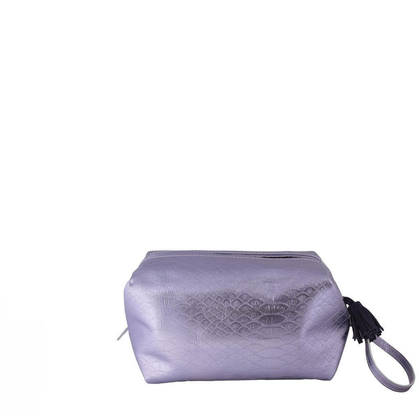 Cosmetics bag PERUGIA - Carlita's Collezione - Christmas Gifts - Cadeaux Noel - The best Swiss online department store!