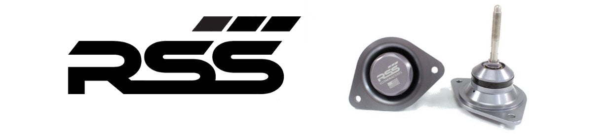 RSS (ROAD SPORT SUPPLY)