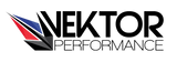 Vektor Performance Logo