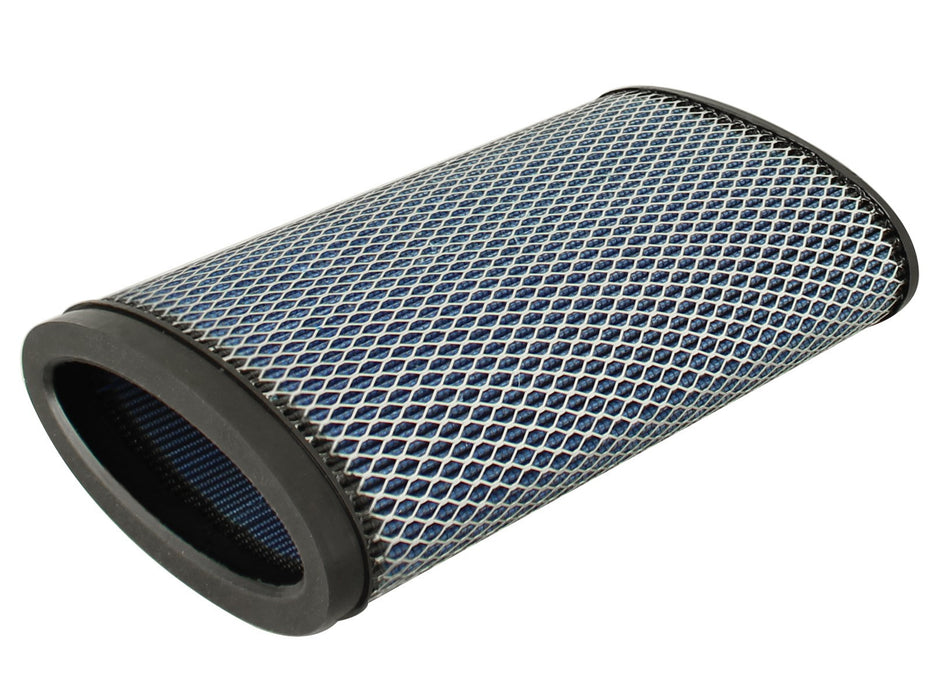 aFe MagnumFLOW Air Filter (Cayman / Boxster 987) - Flat 6 Motorsports - Porsche Aftermarket Specialists