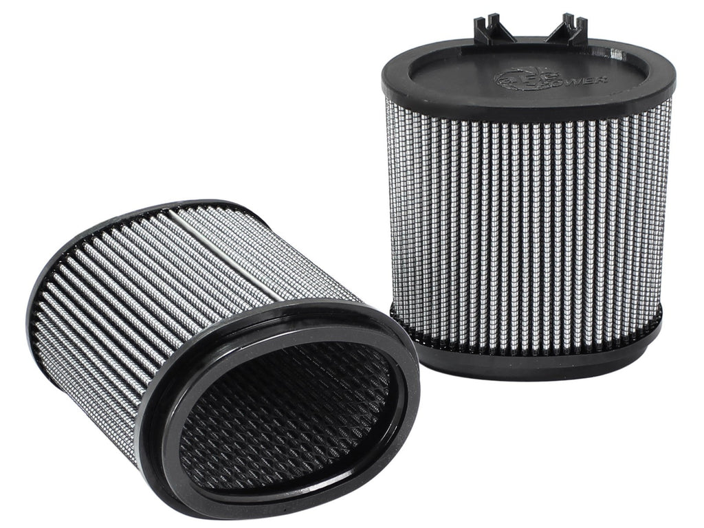 aFe MagnumFLOW Air Filters (Carrera S 997.2)