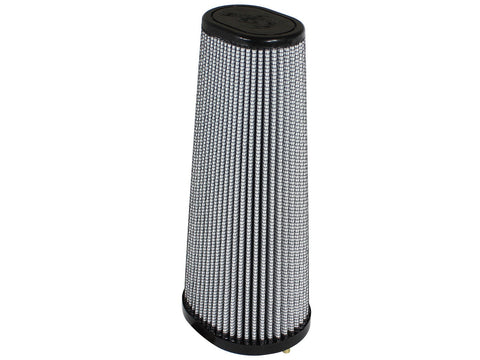 aFe MagnumFLOW Air Filters (Cayman / Boxster 981)