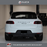 AWE Tuning Exhaust System (Macan S / Macan GTS)
