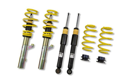 ST Suspension Coilovers (987 Cayman / Boxster)