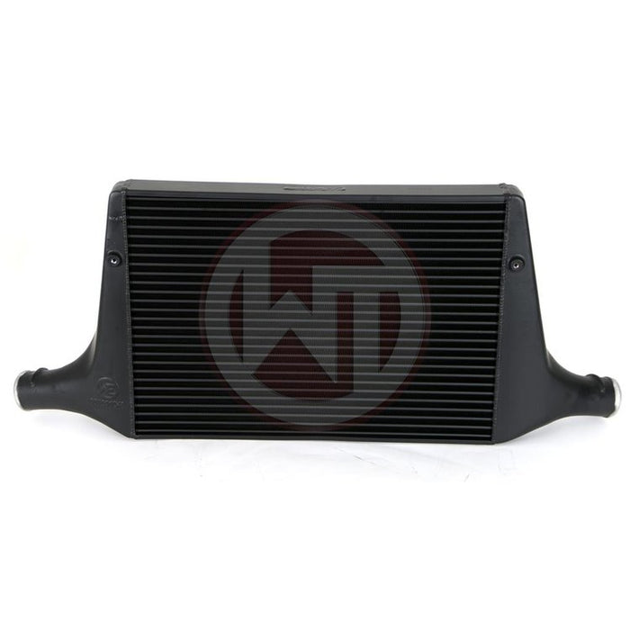 Wagner Tuning Performance Intercooler Kit (Macan 2.0T)
