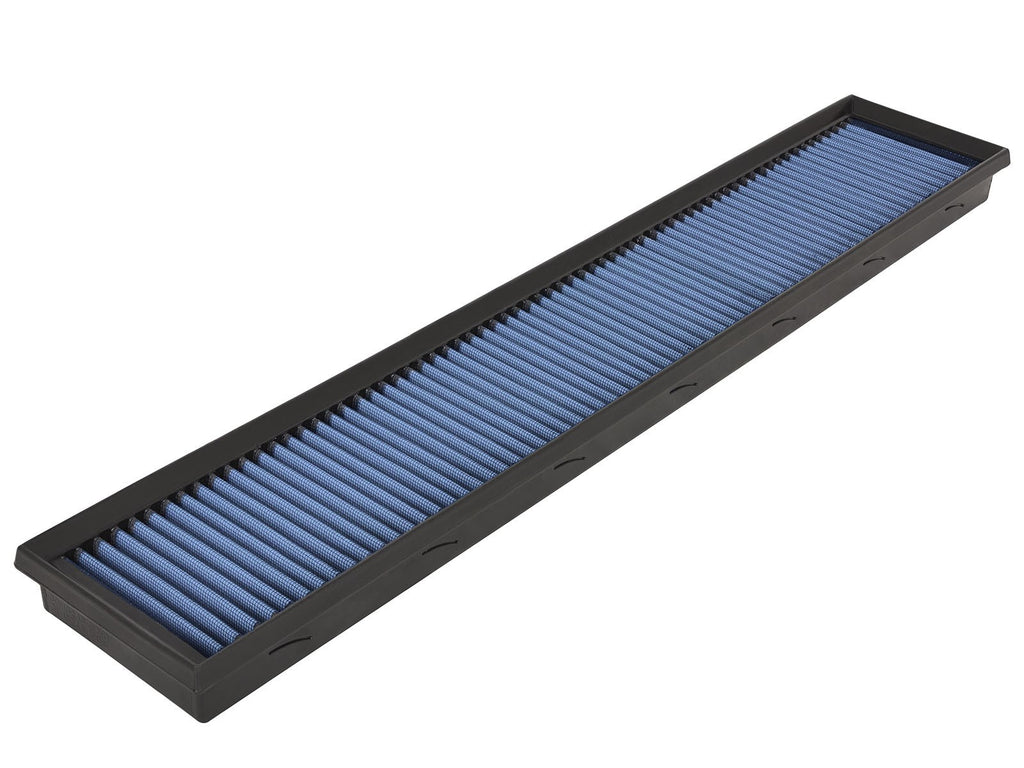 aFe MagnumFLOW Air Filter (Panamera)
