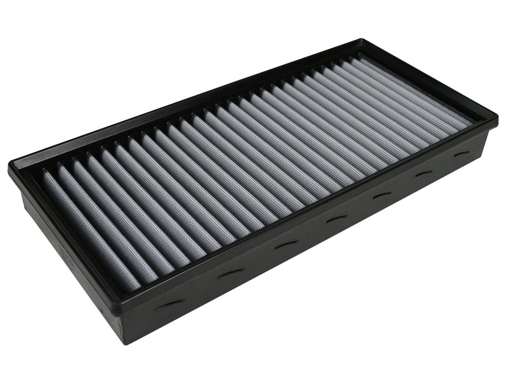 aFe MagnumFLOW Air Filter (Cayenne)