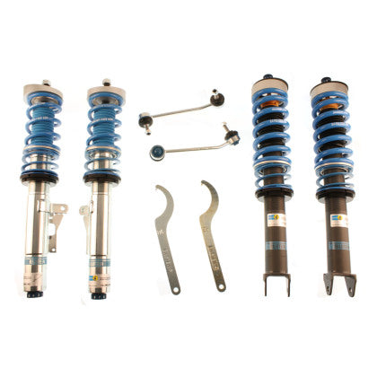 Bilstein B16 PSS10 Coilover System (997 Carrera 4 / Turbo)