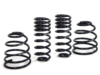 H&R Sport Springs (996 Carrera)
