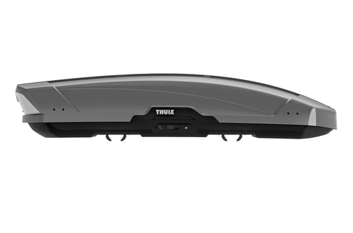 Thule Motion XT XL Roof Cargo Box