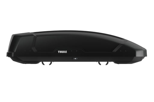 Thule Force XT Roof Cargo Box