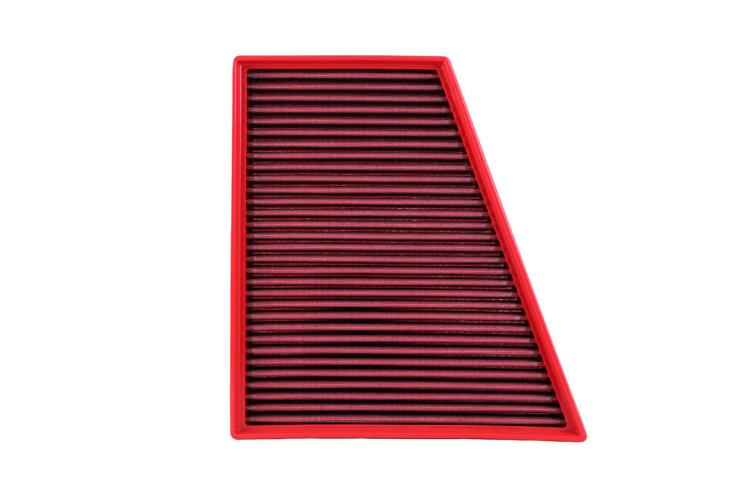BMC Performance Air Filter (718 Cayman / Boxster) - Flat 6 Motorsports - Porsche Aftermarket Specialists