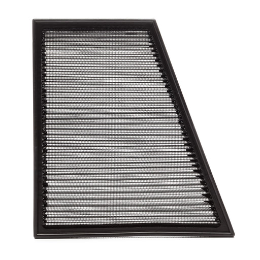 Cobb Tuning High Flow Air Filter (718)