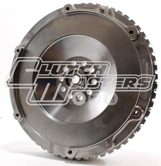 Clutch Masters Steel Lightweight Flywheel (Carrera 997.2)