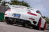 Agency Power Carbon Fiber Rear Diffuser (991 Turbo) - Flat 6 Motorsports - Porsche Aftermarket Specialists
