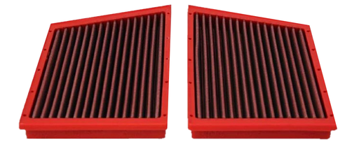 BMC Performance Air Filters (992 Carrera / Carrera S)