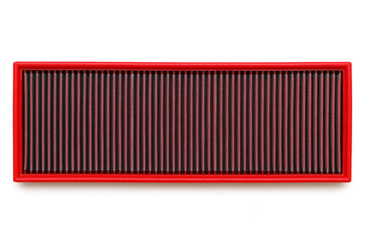 BMC Performance Air Filter (991 Turbo) - Flat 6 Motorsports - Porsche Aftermarket Specialists