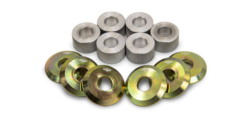 Elephant Racing Solid Subframe Bushings (997)
