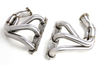 Kline Innovation Headers (996 / 997 Carrera) - Flat 6 Motorsports - Porsche Aftermarket Specialists