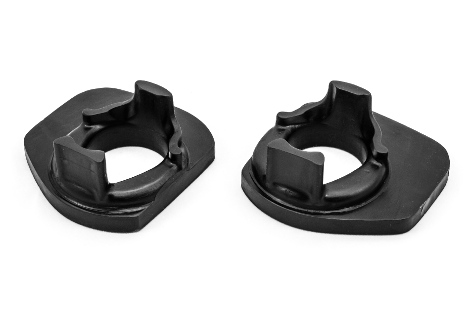 Function-First Transmission Mount Insert (997 Carrera)