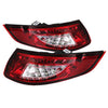 Spyder Lighting - LED Tail Lights (997)