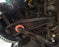 Agency Power Thrust Arm Bushings (996) - Flat 6 Motorsports - Porsche Aftermarket Specialists