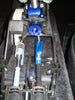 Agency Power Shifter Linkage (Cayman / Boxster 981) - Flat 6 Motorsports - Porsche Aftermarket Specialists