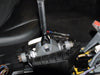 Agency Power Billet Short Shifter (997) - Flat 6 Motorsports - Porsche Aftermarket Specialists