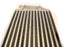 Agency Power High Flow Racing Intercoolers (996 Turbo) - Flat 6 Motorsports - Porsche Aftermarket Specialists
