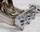Agency Power Headers (997.1 Turbo) - Flat 6 Motorsports - Porsche Aftermarket Specialists
