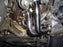Agency Power Headers (996 Turbo) - Flat 6 Motorsports - Porsche Aftermarket Specialists