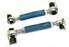 Agency Power Front Adjustable Sway Bar Links (997.1) - Flat 6 Motorsports - Porsche Aftermarket Specialists