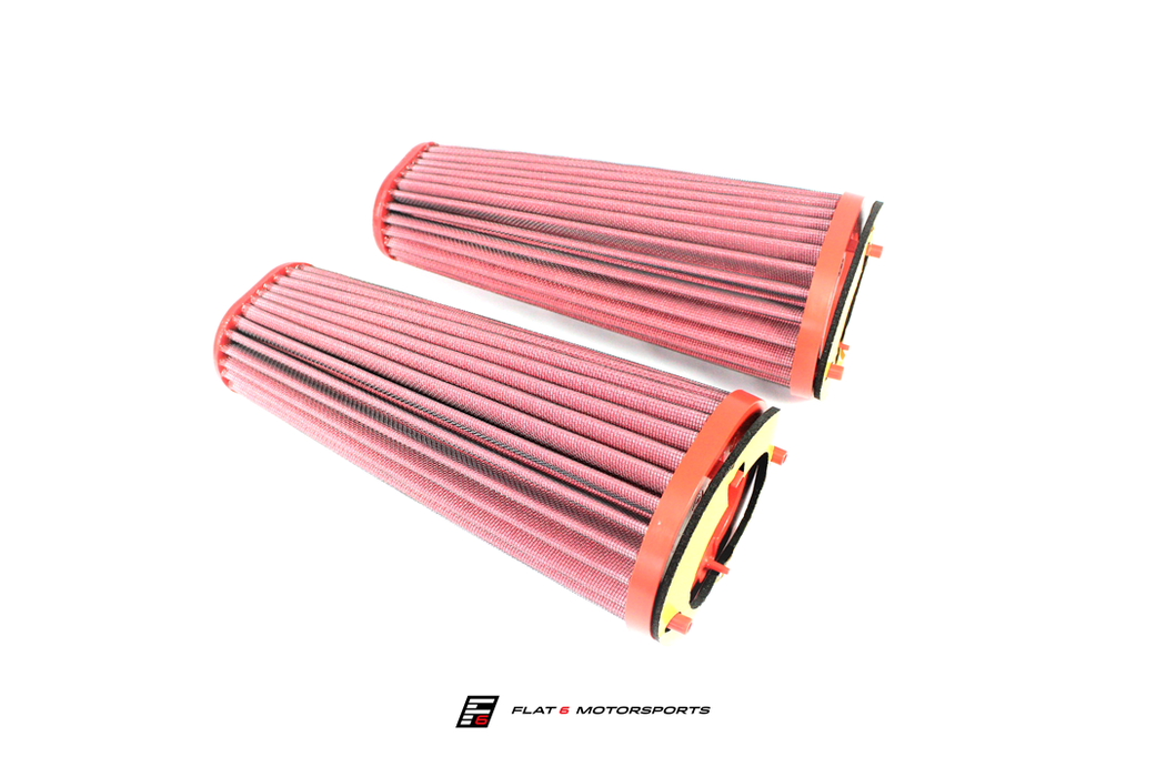 BMC Performance Air Filter (981 Cayman / Boxster)