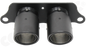 Cargraphic GT3 Exhaust Tips (991 GT3)