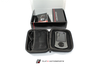 Cobb Tuning Access Port V3 (991.1 Turbo) - Flat 6 Motorsports - Porsche Aftermarket Specialists