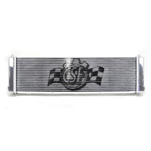 CSF Center Radiator (996 Turbo)