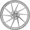 BC Forged - EH171 Forged Monoblock Wheels