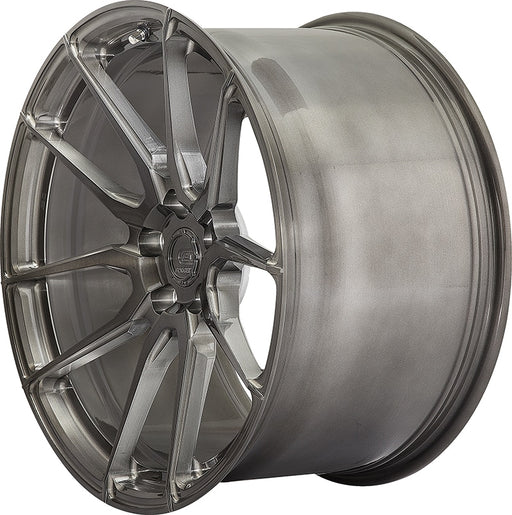BC Forged - EH172 Forged Monoblock Wheels