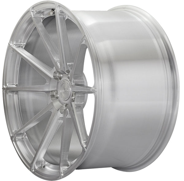 BC Forged - EH173 Forged Monoblock Wheels
