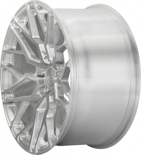 BC Forged - EH176 Forged Monoblock Wheels