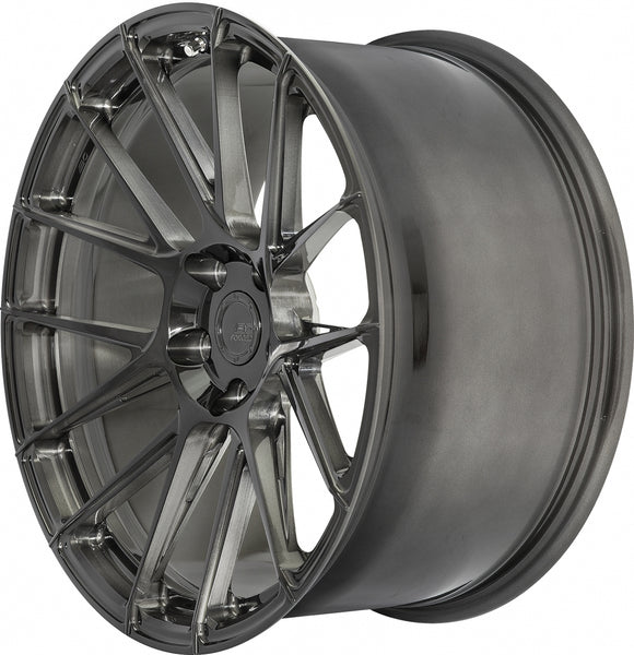 BC Forged - EH183 Forged Monoblock Wheels