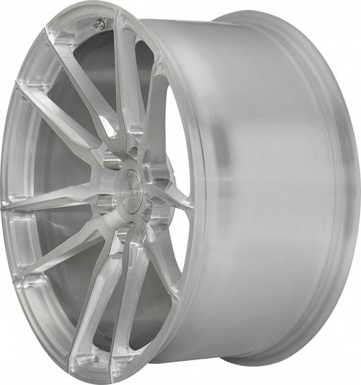 BC Forged - EH301 Forged Monoblock Wheels