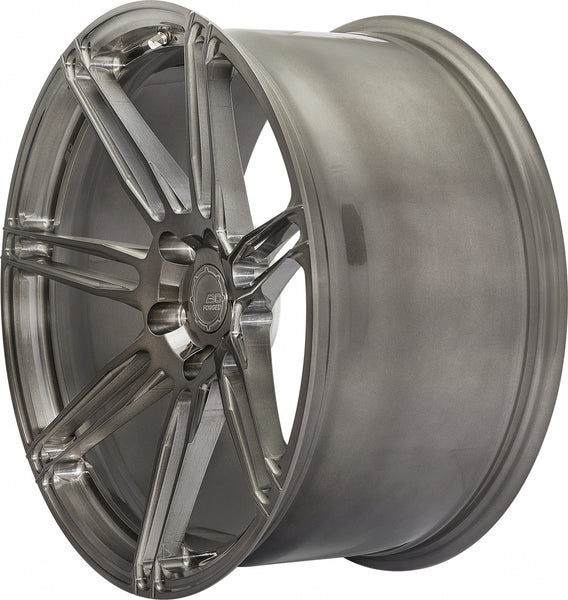 BC Forged - EH307 Forged Monoblock Wheels