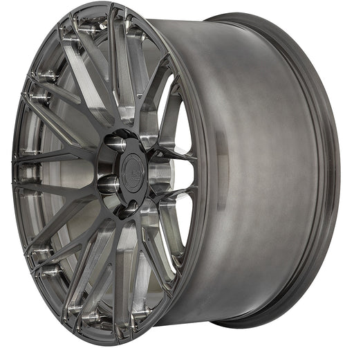 BC Forged - EH308 Forged Monoblock Wheels