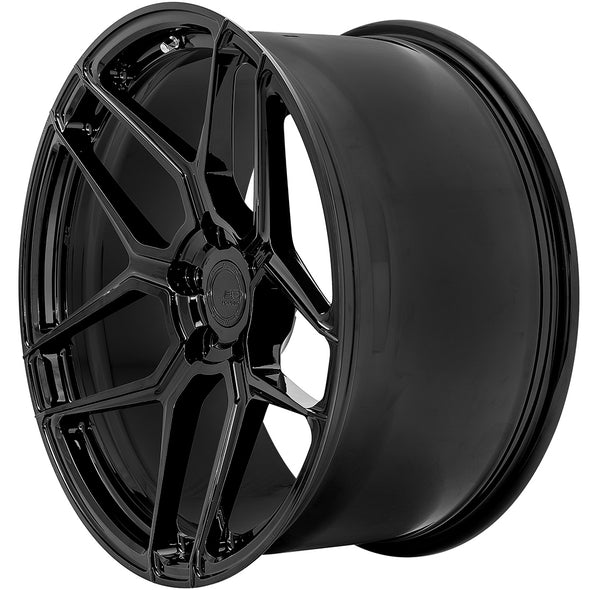 BC Forged - EH309 Forged Monoblock Wheels
