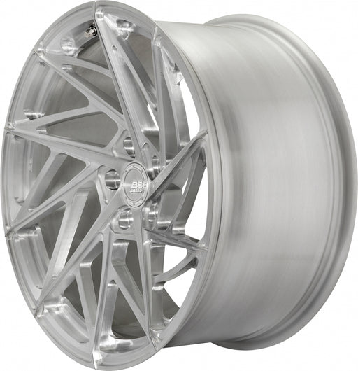 BC Forged - EH351 Forged Monoblock Wheels