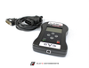 EVOMS TUNEit OBD Flashing Kit - Flat 6 Motorsports - Porsche Aftermarket Specialists