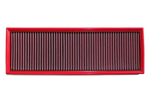 BMC Performance Air Filter (996 Turbo & GT3) - Flat 6 Motorsports - Porsche Aftermarket Specialists