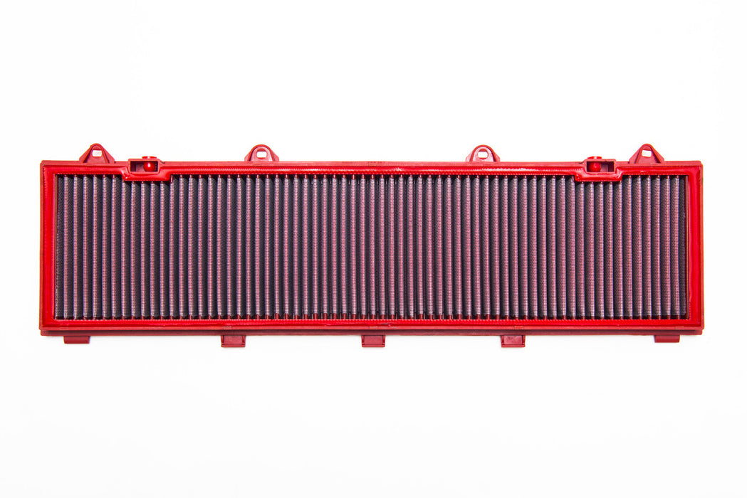 BMC Performance Air Filter (997.2 Turbo) - Flat 6 Motorsports - Porsche Aftermarket Specialists